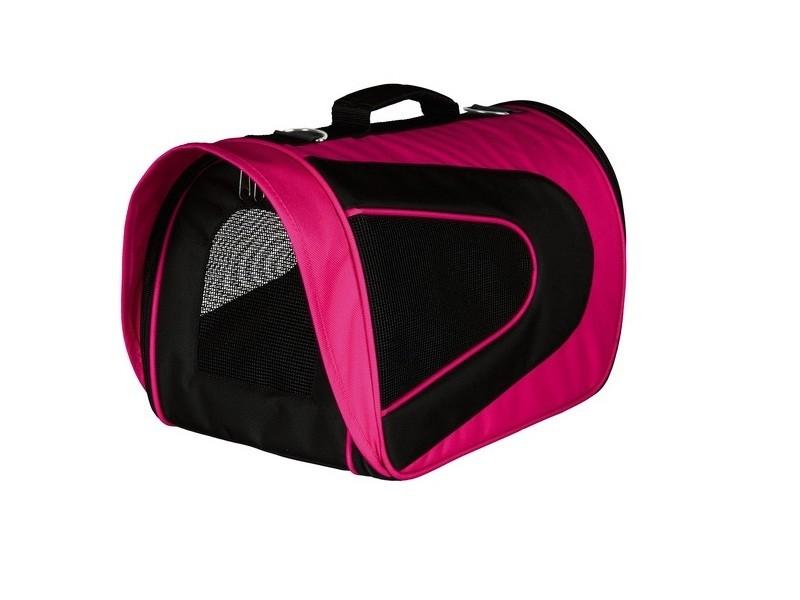 iata transporttasche hunde tragetasche flugbox flugkabine. Black Bedroom Furniture Sets. Home Design Ideas