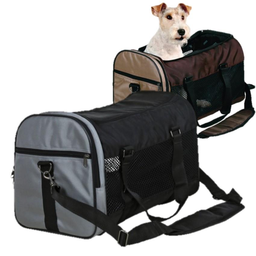 hundetasche hunde trasporttasche flugtasche bis 10 kg. Black Bedroom Furniture Sets. Home Design Ideas