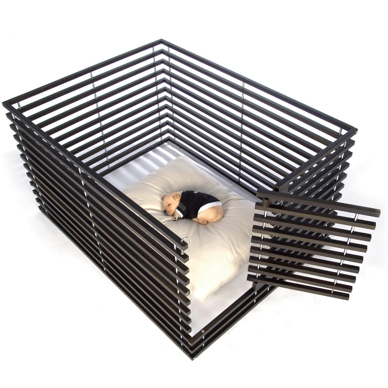 wolters hunde laufheck welpenauslauf auslauf gehege. Black Bedroom Furniture Sets. Home Design Ideas