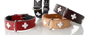 lederhalsband nylonhalsband biothanehalsband und filzhalsband. Black Bedroom Furniture Sets. Home Design Ideas