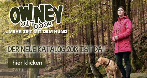 http://www.owney.de/download/2017_16_Owney_Katalog_FS_2017_kor2.pdf