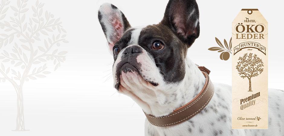 Die Marke Hunter Hochwertiges Hundezubehor 6