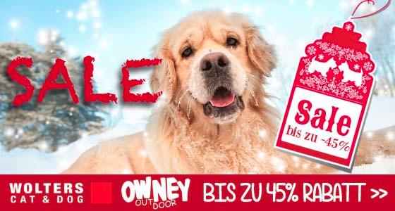 http://www.owney.de/download/2017_16_Owney_Katalog_FS_2017_kor2.pdf