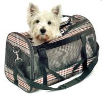 hunde fluboxen flugtaschen online bestellen. Black Bedroom Furniture Sets. Home Design Ideas