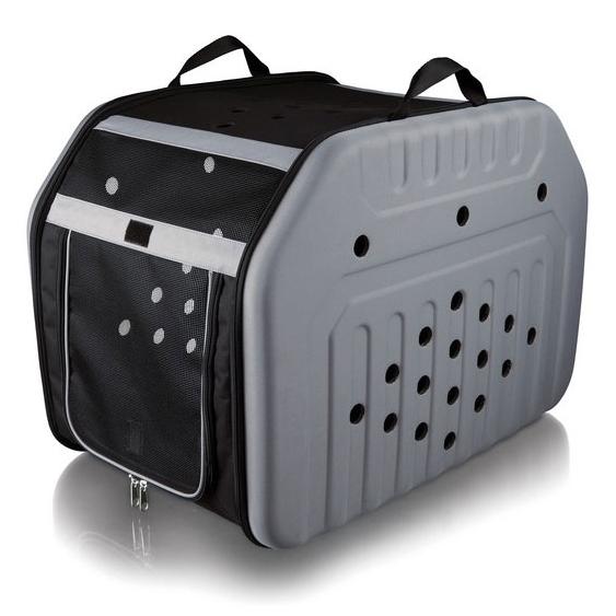 hundeflugbox hundeflugtasche hundetasche hunde. Black Bedroom Furniture Sets. Home Design Ideas