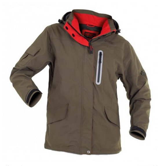owney arnaq jacket damen outdoor jacke outdoorbekleidung. Black Bedroom Furniture Sets. Home Design Ideas