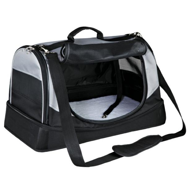 tasche holly flugtauglich flugtasche hunde transporttasche. Black Bedroom Furniture Sets. Home Design Ideas