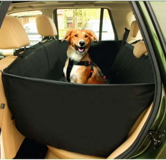 pkw car guard cabin autor cksitzdecke hundeshop auto. Black Bedroom Furniture Sets. Home Design Ideas