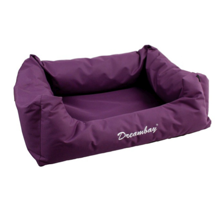 Dreambay Dog Bed