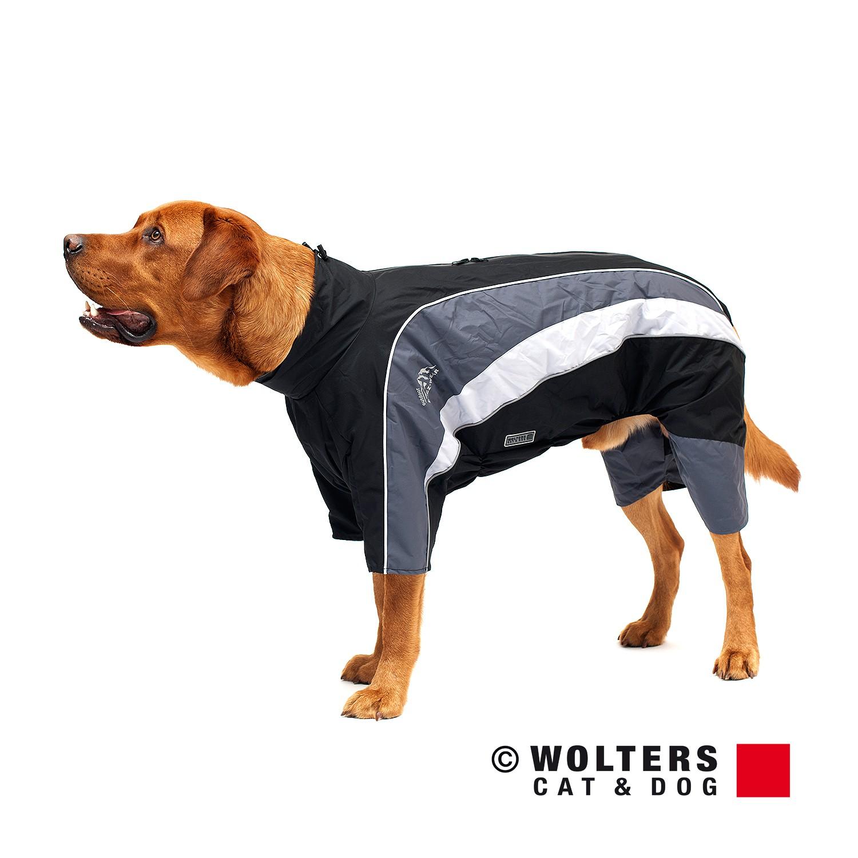 Wolters Cat Dog Skianzug Dogz Wear
